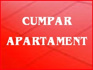 Cumpar urgent apartament 2 camere sector 2 si 3 Bucuresti