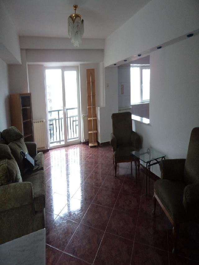 INCHIRIEZ apartament OCTAVIAN GOGA 4 camere Bucuresti