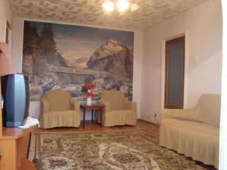 Inchirieri apartamente 2 camere Colentina - Fundeni