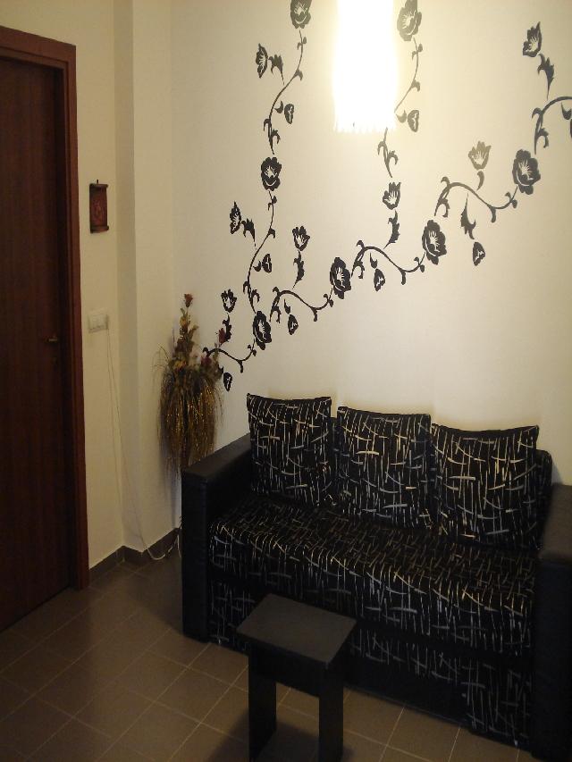 Vanzare apartament 2 camere Splaiul Unirii - Confort City