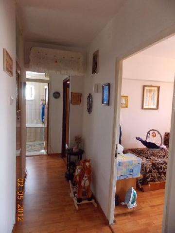 Vanzare apartament 3 camere Basarabia - Socului