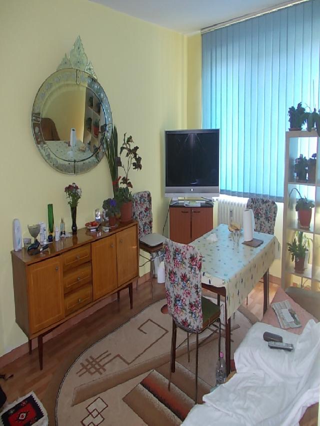 Vanzari apartamente 3 camere Soseaua Giurgiului - Cimitirul Evreiesc