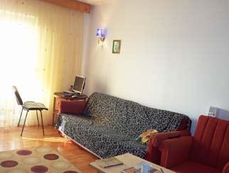 garsoniera-rahova-site_173.jpg