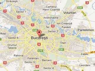 CAUT sa inchiriez garsoniera Bucuresti