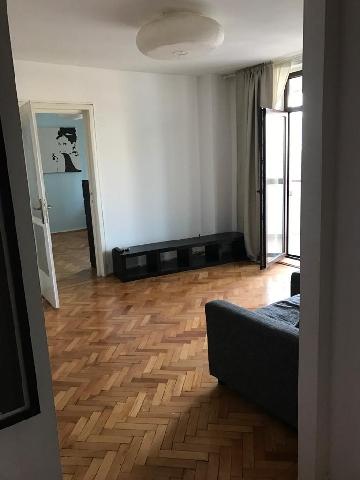 Vand apartament 2 camere CENTRAL - Gara de Nord Bucuresti