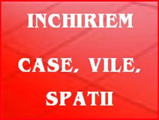 INCHIRIERI spatii comerciale sau de birouri in Bucuresti