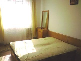 TITAN Policlinica - inchiriere apartament 2 camere
