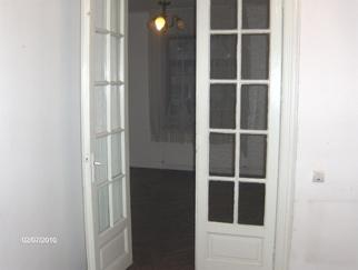 MAIOR CORAVU inchiriere apartament 3 camere Bucuresti