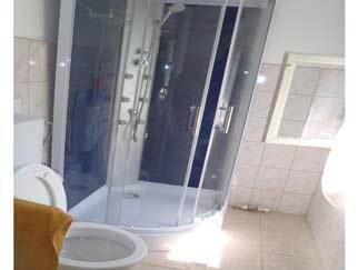 INCHIRIERI case GIULESTI 3 camere ieftine Bucuresti