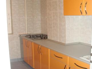 CALEA VICTORIEI inchiriere apartament 3 camere Bucuresti