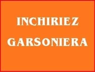 inchiriere_garsoniera_838.jpg