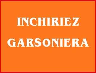 inchirieri_garsoniere_206.jpg