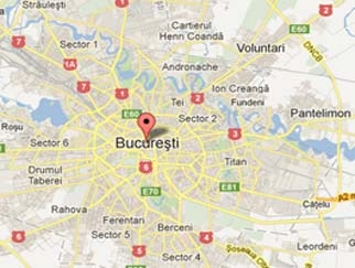 inchirieri_proprietari_harta-bucuresti_216.jpg