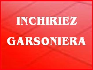 INCHIRIEM garsoniere in zonele TITAN, DRISTOR, PANTELIMON