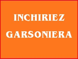 INCHIRIERI garsoniere DRISTOR zona Ramnicu Valcea sector 3