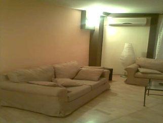 Inchirieri apartamente 2 camere in zona Piata Muncii