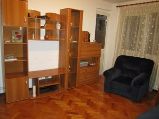Inchiriere apartament 2 camere Bucurestii Noi, Metrou