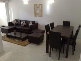 Inchirieri apartamente 3 camere Piata Dorobanti