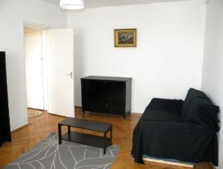 Inchirieri apartamente 2 camere ION MIHALACHE (zona Domenii) Bucuresti