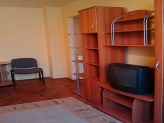 Inchiriez apartament 2 camere GARA DE NORD
