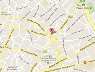 mosilor-eminescu-harta_256.jpg