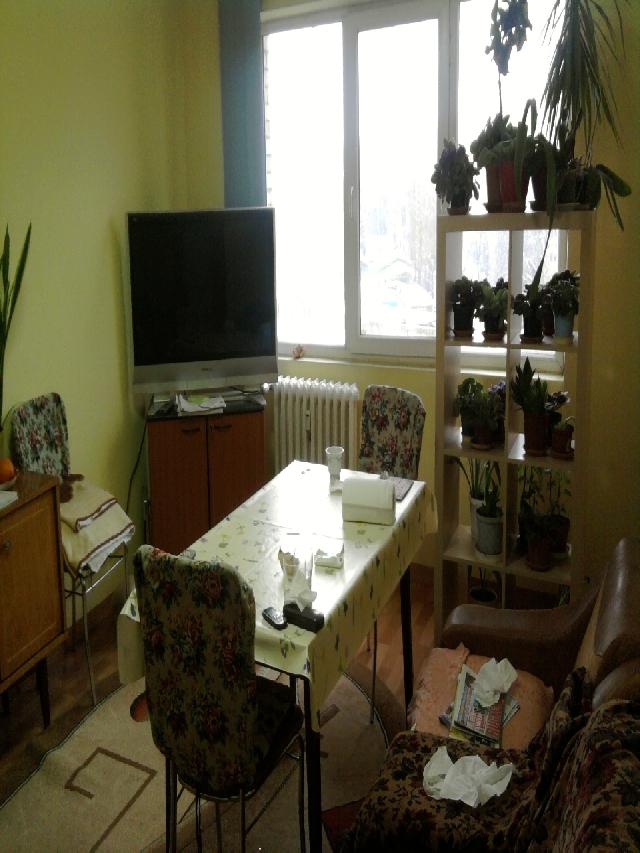 Vanzare apartament 3 camere Soseaua Giurgiului - Piata Progresu