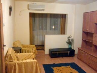 Inchirieri apartamente 2 camere Bulevardul Basarabia, Diham