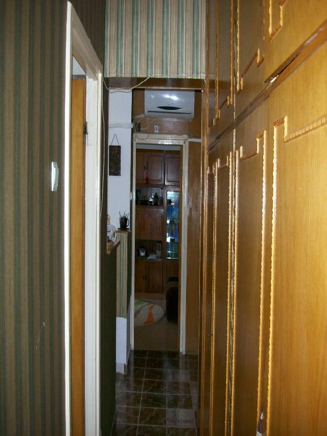 INCHIRIERE apartament 4 camere PIATA SUDULUI – Obregia