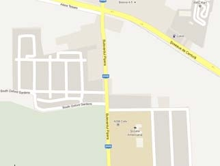 scoala-americana-harta_465.jpg