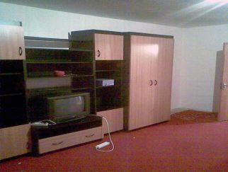 Inchiriez apartament 3 camere OCTAVIAN Goga