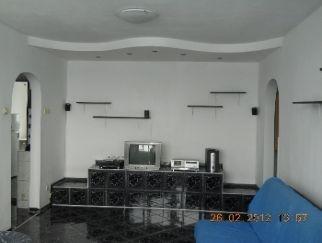Inchiriere apartament 2 camere COLENTINA - Fundeni (Parc Motodrom)