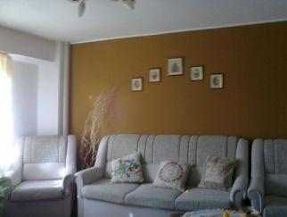 sufragerie_265.jpg