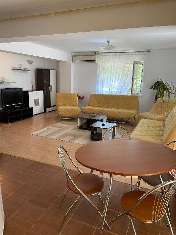 Inchiriere apartament 3 camere Bucuresti zona Baneasa