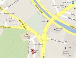 Inchirieri apartamente Parc TINERETULUI zona Calea VACARESTI 2 camere