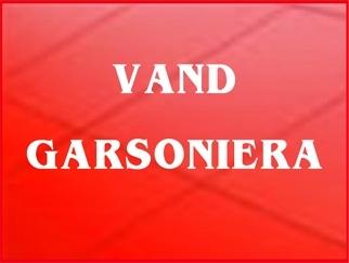 vand-garsoniera_421_775.jpg