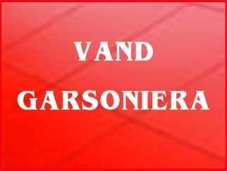 vand-garsoniera_colentina_544.jpg