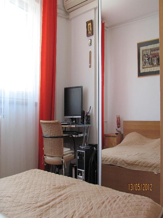 vand_apartament_2_camere_zona_basarabia_367.jpg