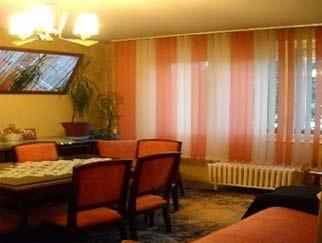 Vanzare apartament 3 camere PANTELIMON (Cora)