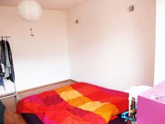 VANZARI apartamente cu 2 camere PIATA VICTORIEI zona Iancu de Hunedoara