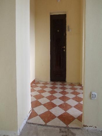 Vanzare apartament 2 camere in zona 13 SEPTEMBRIE (Prosper)