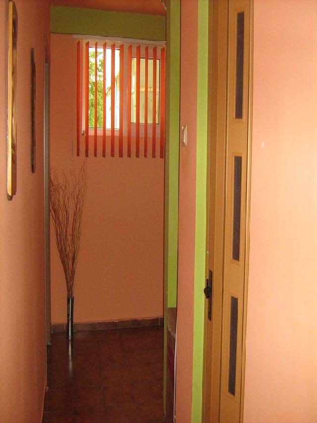 Vanzare apartament 2 camere BRANCOVEANU (Huedin)