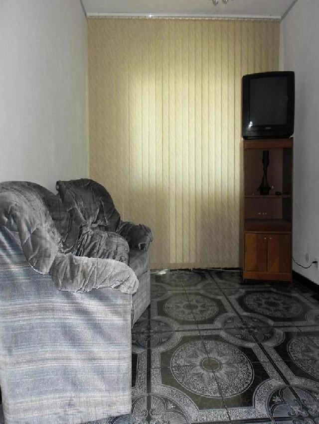 Vanzare apartament 3 camere zona TITAN - 1 Decembrie
