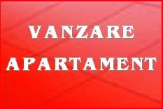 Vanzare apartament 2 camere COTROCENI - Gradina Botanica