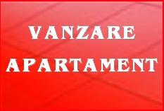 Vanzare apartament de 3 camere PAJURA