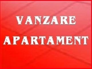 VANZARE apartament 2 camere BANEASA