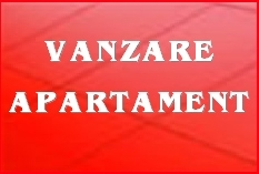 Vanzare apartament 2 camere BRANCOVEANU - Izvorul Crisului - Sector 4