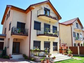 vila-leonida-site1_578.jpg