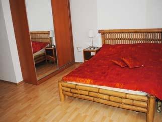 vila-pipera-site_229.jpg