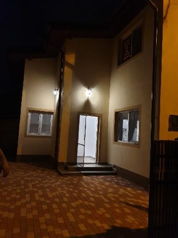 Vand vila singur curte, tip duplex, Militari, strada Mandriei