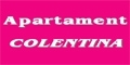 Vanzare apartament 3 camere zona Colentina Bucuresti
